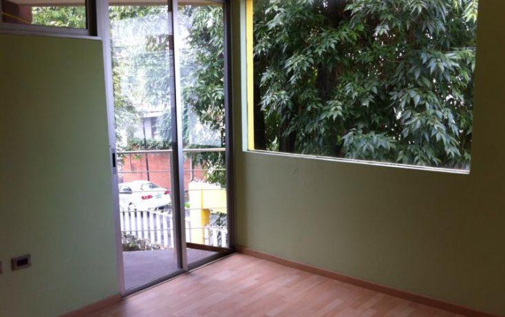 Foto de casa en venta en 10 sur 3312, bellavista, tehuacán, puebla, 1532592 no 04