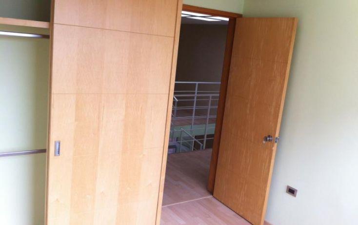 Foto de casa en venta en 10 sur 3312, bellavista, tehuacán, puebla, 1532592 no 05
