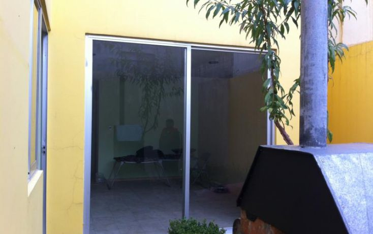 Foto de casa en venta en 10 sur 3312, bellavista, tehuacán, puebla, 1532592 no 06