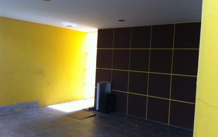 Foto de casa en venta en 10 sur 3312, bellavista, tehuacán, puebla, 1532592 no 07