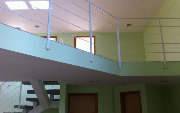 Foto de casa en venta en 10 sur 3312, bellavista, tehuacán, puebla, 1532592 no 08