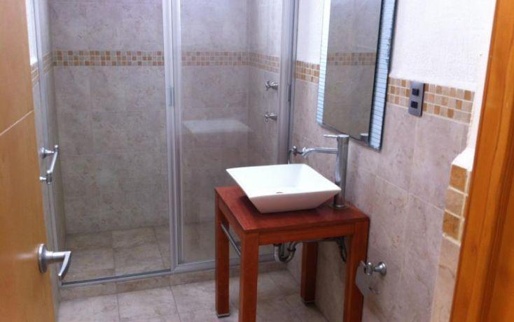 Foto de casa en venta en 10 sur 3312, bellavista, tehuacán, puebla, 1532592 no 09