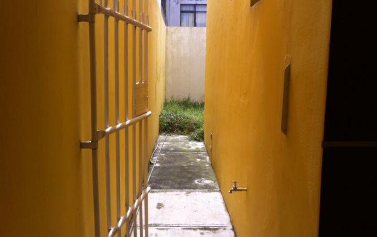 Foto de casa en venta en 10 sur 3312, bellavista, tehuacán, puebla, 1532592 no 10