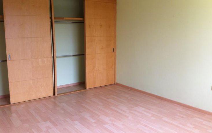 Foto de casa en venta en 10 sur 3312, bellavista, tehuacán, puebla, 1532592 no 13