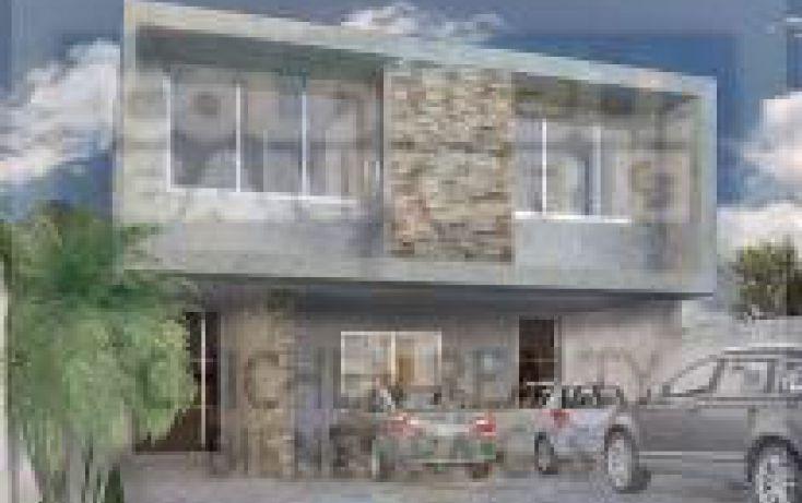 Foto de casa en venta en 10, temozon norte, mérida, yucatán, 1754976 no 01