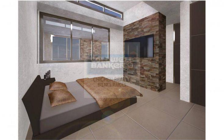 Foto de casa en venta en 10, temozon norte, mérida, yucatán, 1754976 no 03
