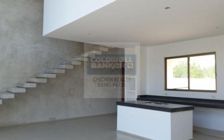 Foto de casa en venta en 10, temozon norte, mérida, yucatán, 1754976 no 06