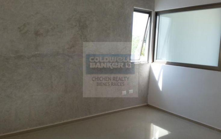 Foto de casa en venta en 10, temozon norte, mérida, yucatán, 1754976 no 08