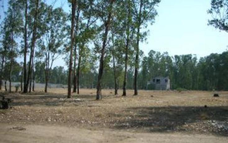 Foto de terreno habitacional en venta en  10, tenencia de morelos, morelia, michoacán de ocampo, 1904656 No. 01