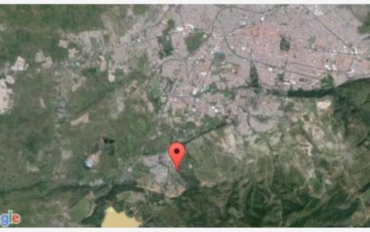 Foto de terreno habitacional en venta en  10, tenencia de morelos, morelia, michoacán de ocampo, 1904656 No. 04