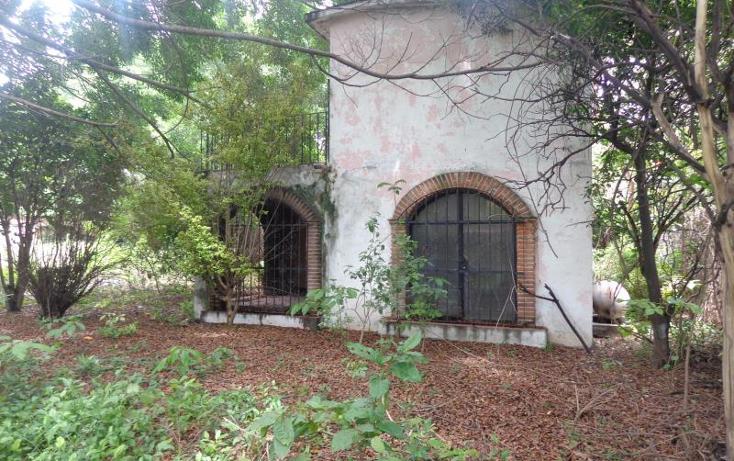Foto de terreno habitacional en venta en  10, ticuman, tlaltizapán de zapata, morelos, 1988484 No. 08