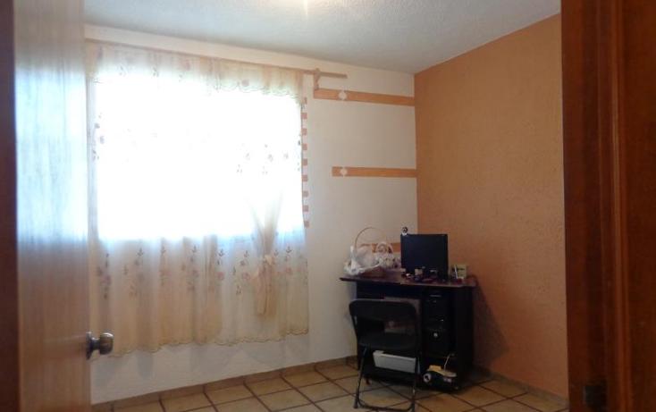 Foto de casa en venta en  10, tlacaelel, yautepec, morelos, 1988550 No. 02