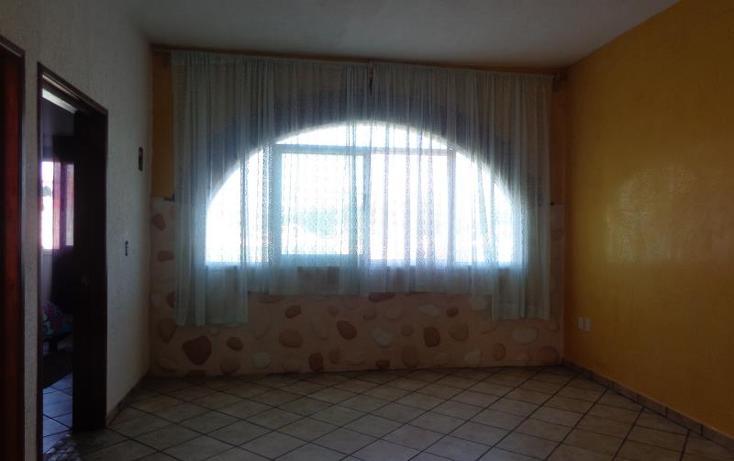 Foto de casa en venta en  10, tlacaelel, yautepec, morelos, 1988550 No. 03