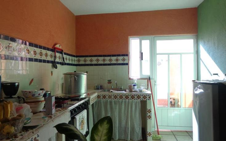 Foto de casa en venta en  10, tlacaelel, yautepec, morelos, 1988550 No. 04