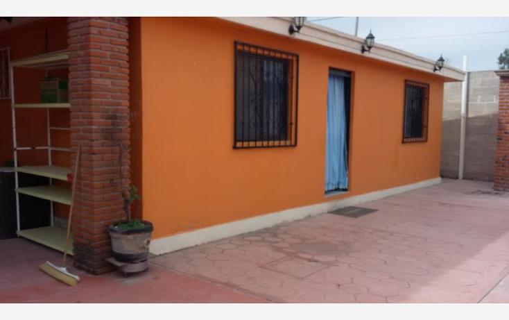 Foto de casa en venta en  10, tlamaco, atitalaquia, hidalgo, 1670918 No. 02