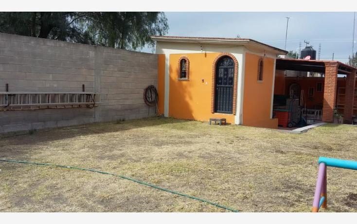 Foto de casa en venta en  10, tlamaco, atitalaquia, hidalgo, 1670918 No. 03