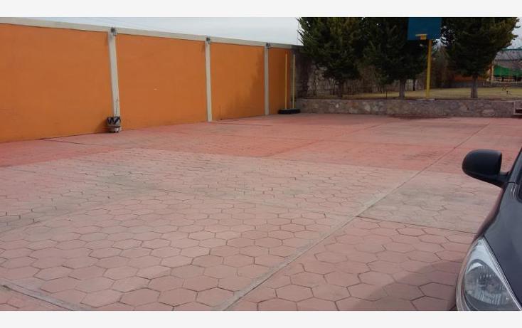 Foto de casa en venta en  10, tlamaco, atitalaquia, hidalgo, 1670918 No. 04