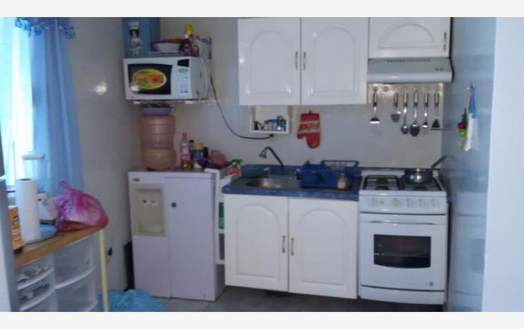Foto de casa en venta en  10, tlamaco, atitalaquia, hidalgo, 1670918 No. 05