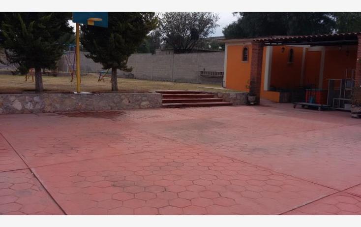 Foto de casa en venta en  10, tlamaco, atitalaquia, hidalgo, 1670918 No. 06