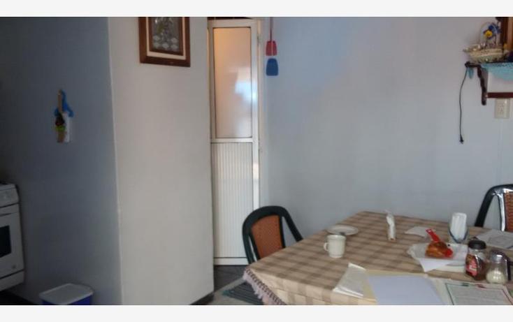 Foto de casa en venta en  10, tlamaco, atitalaquia, hidalgo, 1670918 No. 08