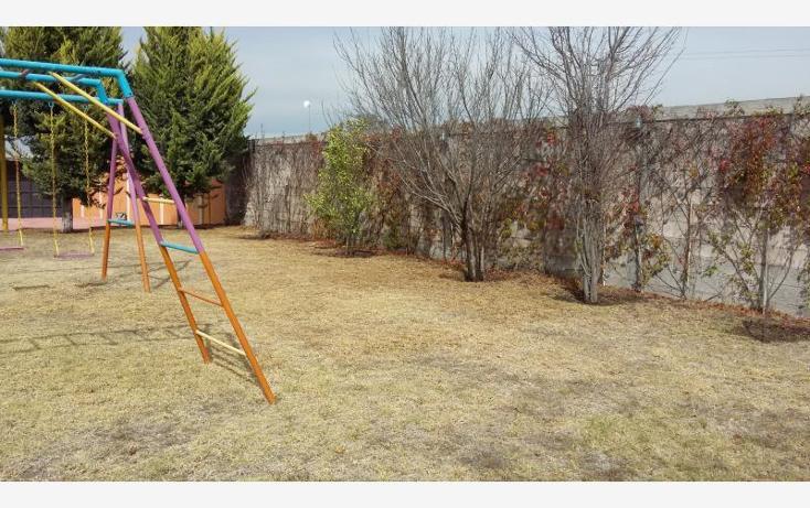 Foto de casa en venta en  10, tlamaco, atitalaquia, hidalgo, 1670918 No. 09