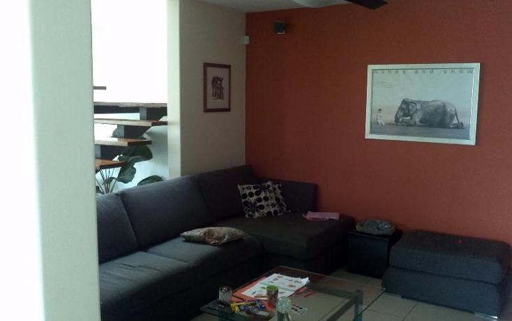 Foto de casa en venta en  10, tzompantle norte, cuernavaca, morelos, 387571 No. 06
