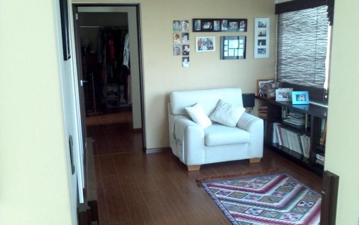Foto de casa en venta en  10, tzompantle norte, cuernavaca, morelos, 387571 No. 08