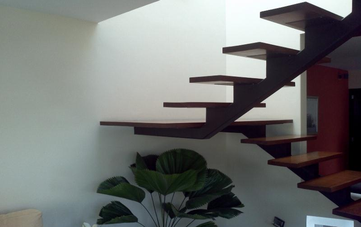 Foto de casa en venta en  10, tzompantle norte, cuernavaca, morelos, 387571 No. 09