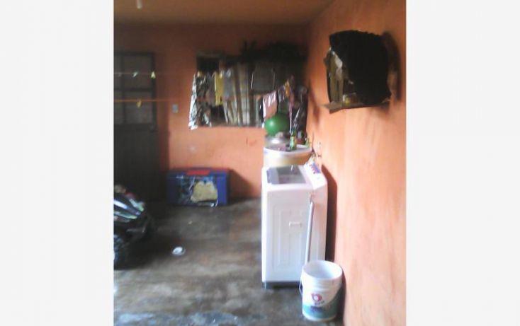 Foto de casa en venta en 10, vicente guerrero, saltillo, coahuila de zaragoza, 1705362 no 04