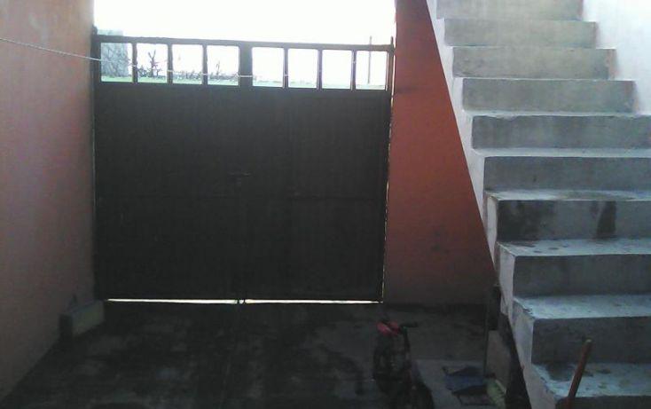 Foto de casa en venta en 10, vicente guerrero, saltillo, coahuila de zaragoza, 1705362 no 05