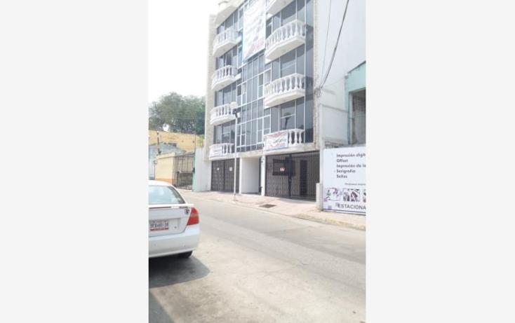 Foto de departamento en renta en  10, villahermosa centro, centro, tabasco, 1807214 No. 01