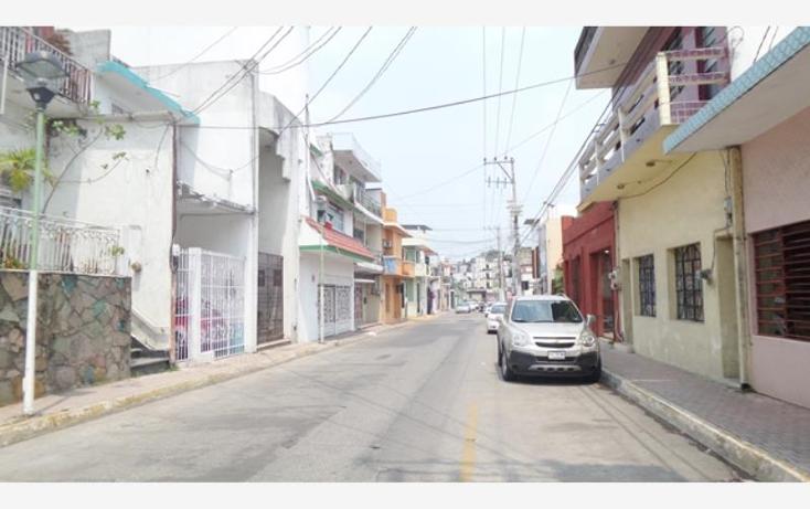 Foto de departamento en renta en  10, villahermosa centro, centro, tabasco, 1807214 No. 02
