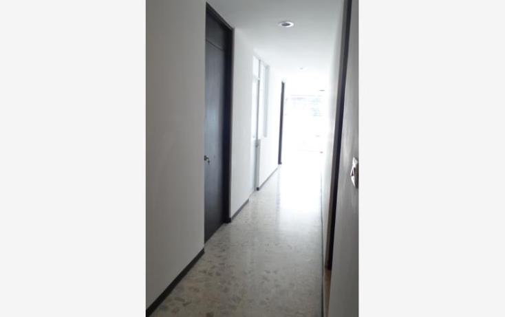 Foto de departamento en renta en  10, villahermosa centro, centro, tabasco, 1807214 No. 04
