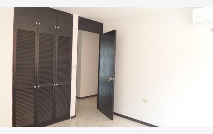 Foto de departamento en renta en  10, villahermosa centro, centro, tabasco, 1807214 No. 05