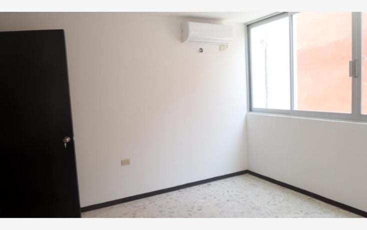 Foto de departamento en renta en  10, villahermosa centro, centro, tabasco, 1807214 No. 07