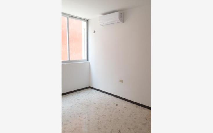 Foto de departamento en renta en  10, villahermosa centro, centro, tabasco, 1807214 No. 09