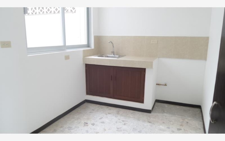 Foto de departamento en renta en  10, villahermosa centro, centro, tabasco, 1807214 No. 14