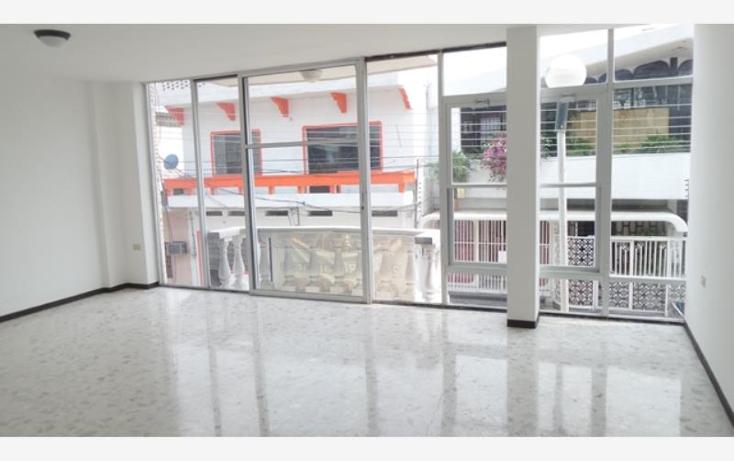 Foto de departamento en renta en  10, villahermosa centro, centro, tabasco, 1807214 No. 16
