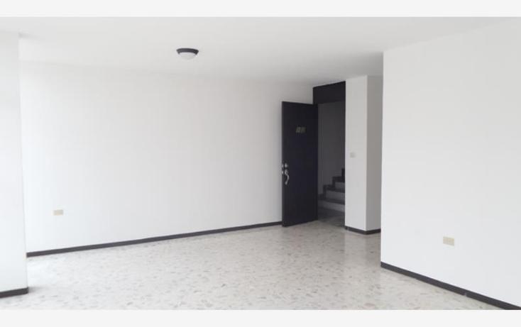 Foto de departamento en renta en  10, villahermosa centro, centro, tabasco, 1807214 No. 17