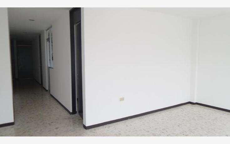 Foto de departamento en renta en  10, villahermosa centro, centro, tabasco, 1807214 No. 18