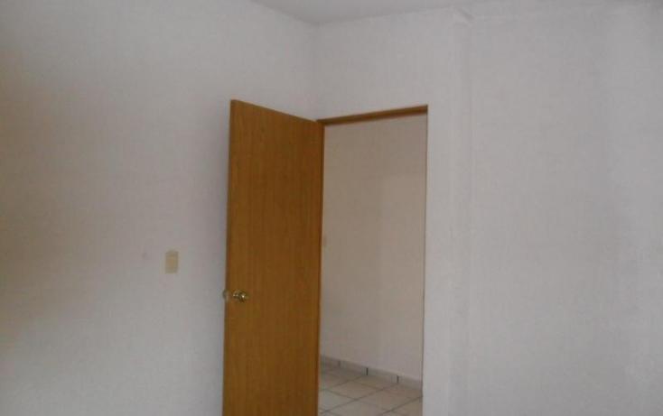 Foto de casa en venta en claveles 10, villas de xochitepec, xochitepec, morelos, 2657638 No. 02