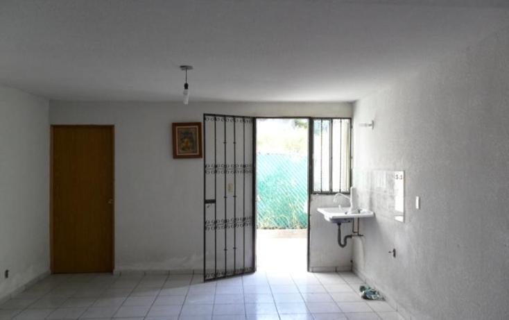 Foto de casa en venta en claveles 10, villas de xochitepec, xochitepec, morelos, 2657638 No. 03