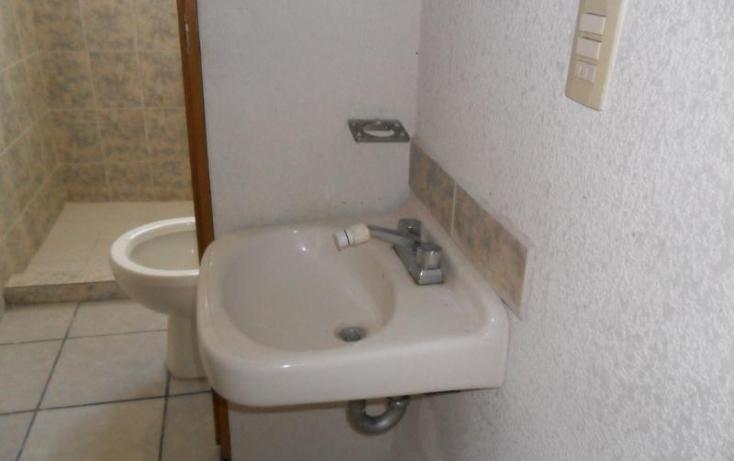 Foto de casa en venta en claveles 10, villas de xochitepec, xochitepec, morelos, 2657638 No. 05