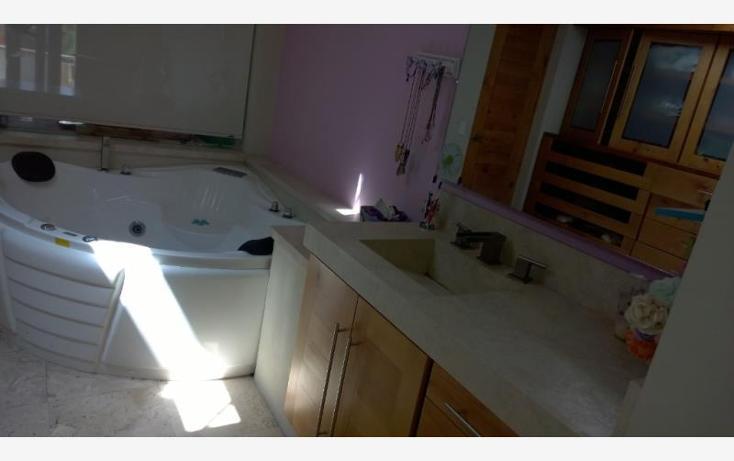 Foto de casa en venta en  10, villas del lago, cuernavaca, morelos, 1734564 No. 05