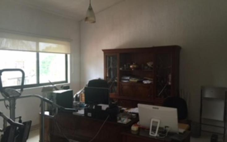Foto de casa en venta en  10, villas del mesón, querétaro, querétaro, 2561804 No. 05