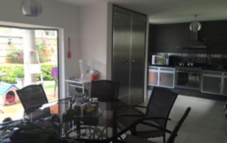 Foto de casa en venta en  10, villas del mesón, querétaro, querétaro, 2561804 No. 10