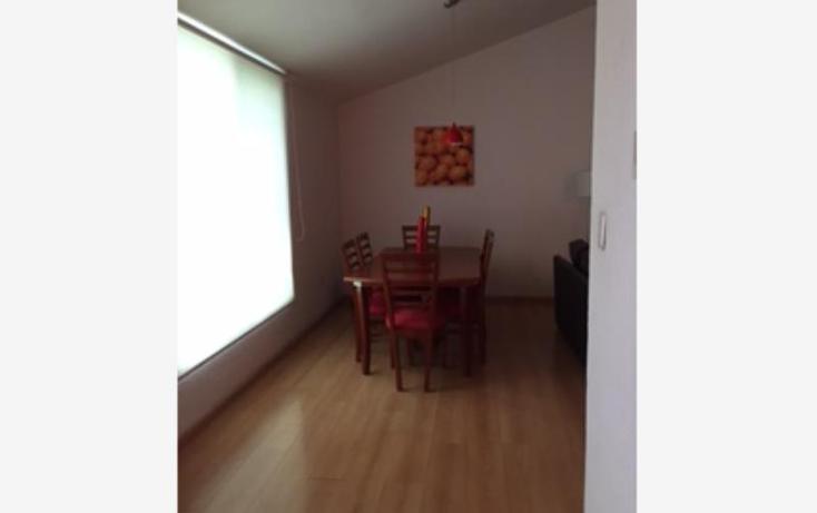 Foto de departamento en renta en villas del parque 10, villas del parque, querétaro, querétaro, 2022924 No. 03