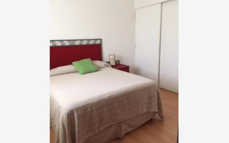 Foto de departamento en renta en villas del parque 10, villas del parque, querétaro, querétaro, 2022924 No. 04