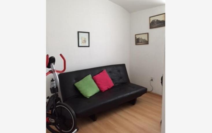Foto de departamento en renta en villas del parque 10, villas del parque, querétaro, querétaro, 2022924 No. 05