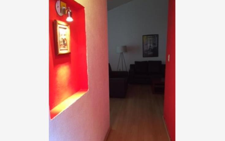 Foto de departamento en renta en villas del parque 10, villas del parque, querétaro, querétaro, 2022924 No. 07